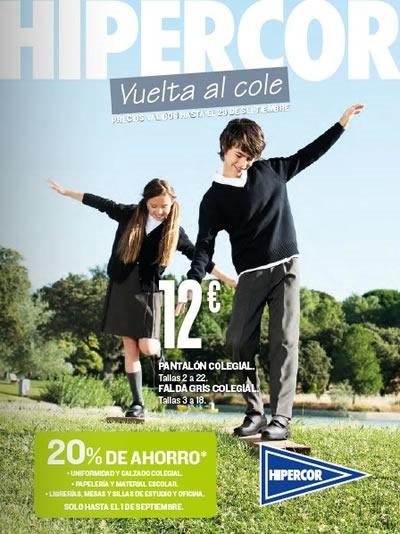 hipercor-vuelta-al-cole-2013-espana