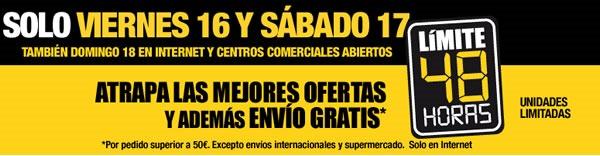 limite-48-horas-el-corte-ingles-16-17-18-agosto-2013-espana