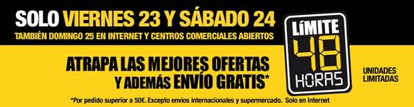 limite-48-horas-el-corte-ingles-23-24-25-agosto-2013-espana