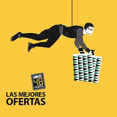 limite-48-horas-el-corte-ingles-ofertas-agosto-espana