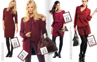 lo ultimo moda semana fantastica el corte ingles 2013 2