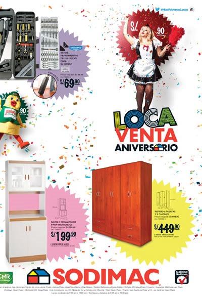 loca-venta-aniversario-sodimac-septiembre-2013-peru