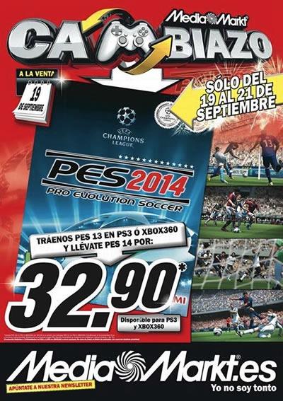 media-markt-cambiazo-PES-2014-17-09-2013-espana