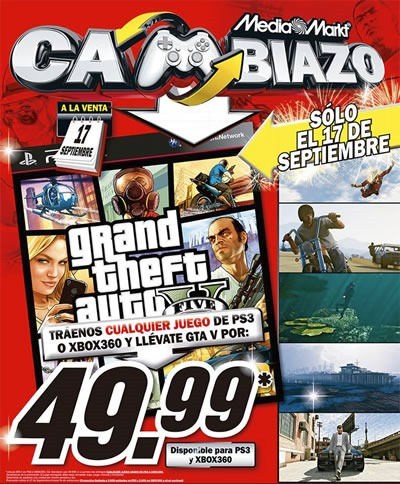 media-markt-cambiazo-gta-v-17-09-2013-espana