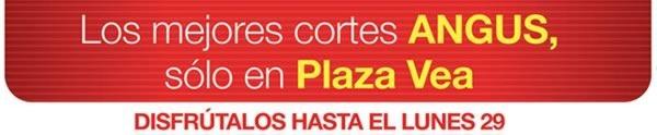 oferta-plaza-vea-cortes-de-carne-angus-julio-2013-peru