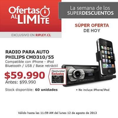 ofertas-al-limite-ripley-11-agosto-2013-chile
