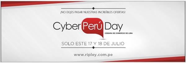 ofertas-cyber-peru-day-ripley-julio-2013