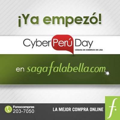 ofertas-cyber-peru-day-saga-falabella-julio-2013