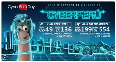 ofertas-cyber-peru-day-viajes-julio-2013