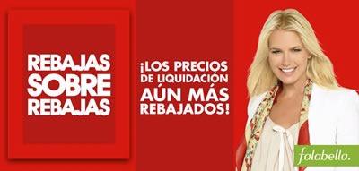 ofertas-falabella-rebajas-sobre-rebajas-julio-2013-colombia