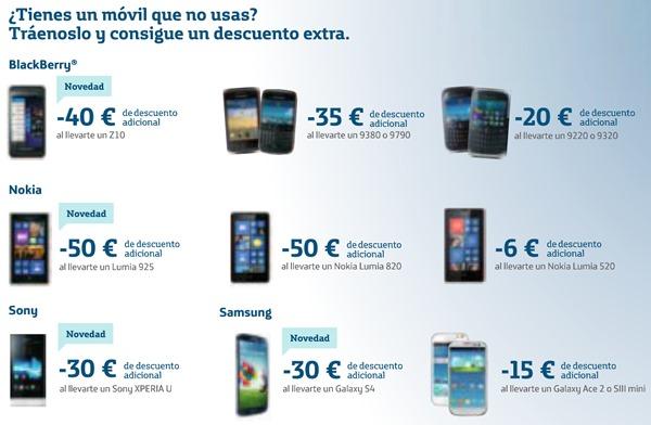 ofertas-movistar-renueva-recicla-smartphone-antiguo-espana
