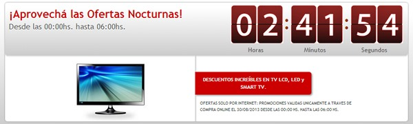 ofertas-nocturnas-garbarino-agosto-2013-argentina-2