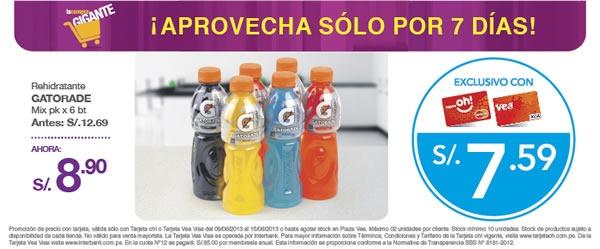 ofertas-plaza-vea-la-compra-gigante-agosto-2013-peru