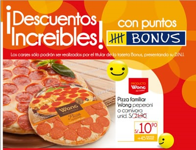 ofertas-wong-descuentos-puntos-bonus-julio-2013-peru