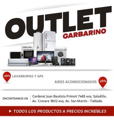 outlet-garbarino-agosto-2013-argentina