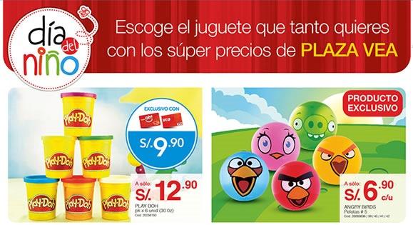 plaza-vea-agosto-2013-oferta-juguetes-peru