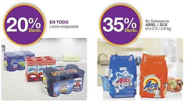 plaza-vea-compra-gigante-agosto-2013-peru-2