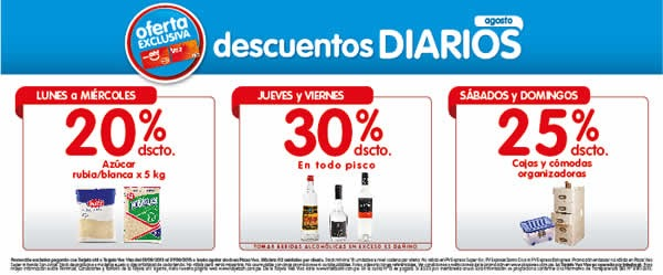plaza-vea-descuentos-diarios-agosto-2013-peru