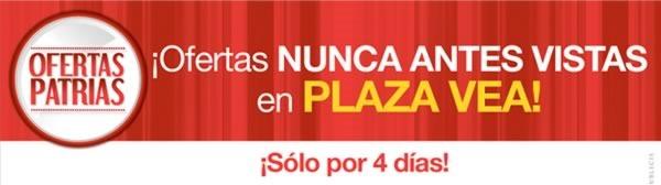 plaza-vea-ofertas-patrias-julio-2013-peru