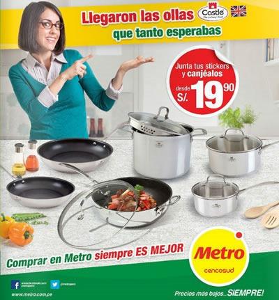promocion-metro-ollas-castle-2013-peru