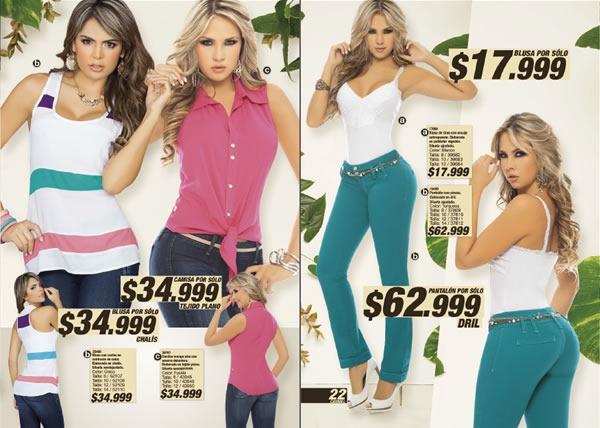 revista-carmel-campana-13-2013-ropa-colombia-2