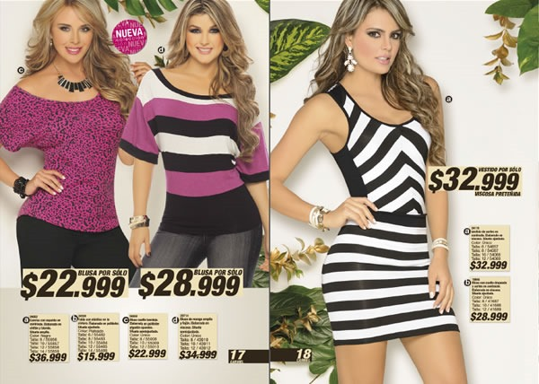 revista-carmel-campana-13-2013-ropa-colombia-3