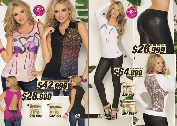 revista-carmel-campana-13-2013-ropa-colombia-4