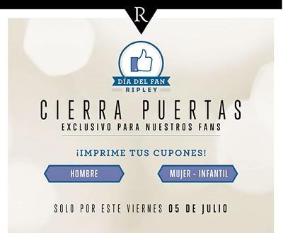 ripley-cierra-puertas-del-fan-julio-2013-peru