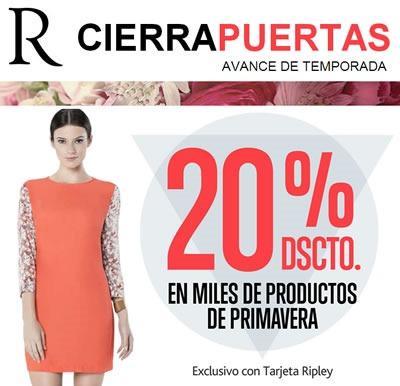 ripley-cierra-puertas-septiembre-2013-peru