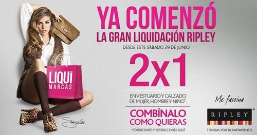 ripley-ofertas-liquidacion-2x1-julio-2013-colombia