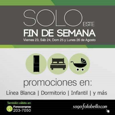 saga-falabella-ofertas-fin-de-semana-23-24-25-26-agosto-2013-peru