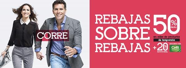 saga-falabella-rebajas-sobre-rebajas-julio-agosto-2013-peru