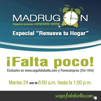 saga falabella ofertas 24 setiembre 2013 madrugon