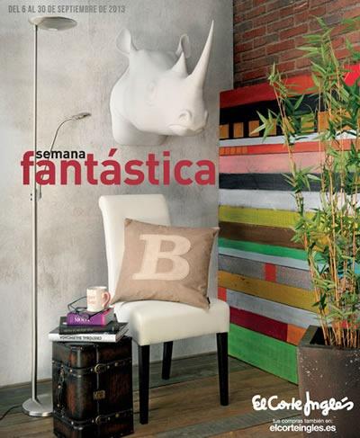 semana-fantastica-el-corte-ingles-hogar-otono-septiembre-2013-espana