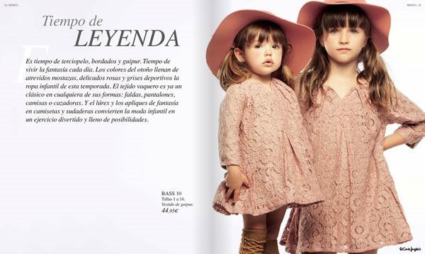 semana-fantastica-el-corte-ingles-moda-otono-septiembre-2013-espana-2