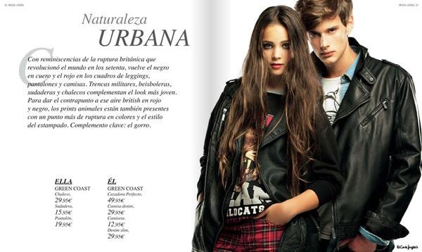 semana-fantastica-el-corte-ingles-moda-otono-septiembre-2013-espana-3