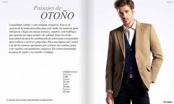 semana-fantastica-el-corte-ingles-moda-otono-septiembre-2013-espana-4