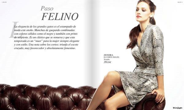 semana-fantastica-el-corte-ingles-moda-otono-septiembre-2013-espana-5