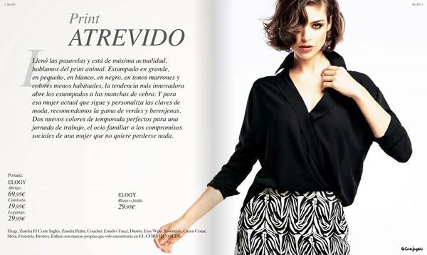 semana-fantastica-el-corte-ingles-moda-otono-septiembre-2013-espana-6
