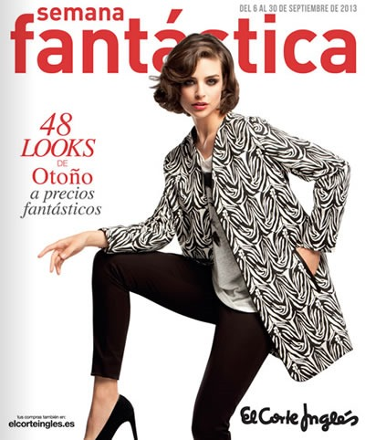 semana-fantastica-el-corte-ingles-moda-otono-septiembre-2013-espana