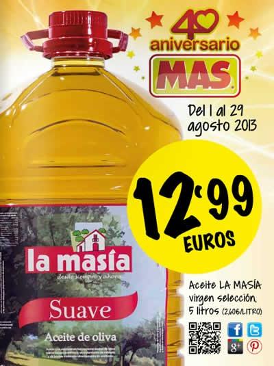 supermercados-mas-catalogo-agosto-2013-espana