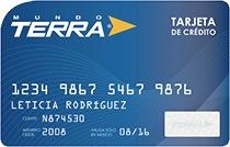 tarjeta-de-credito-mundo-terra