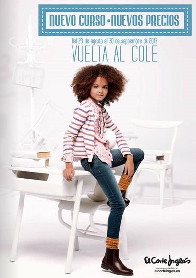 vuelta-al-cole-2013-el-corte-ingles-nuevas-ofertas-espana