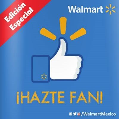 walmart catalogo edicion especial ofertas tips septiembre 2013 mexico