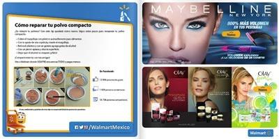 walmart catalogo edicion especial ofertas tips septiembre 2013 mexico 2