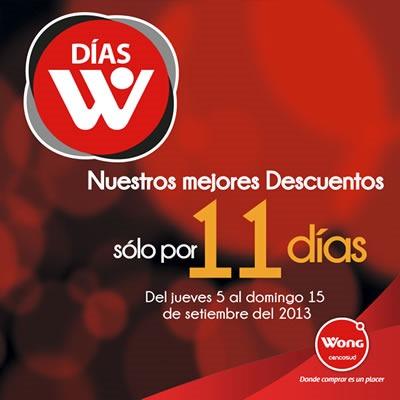 wong-dias-w-11-dias-ofertas-septiembre-2013-peru