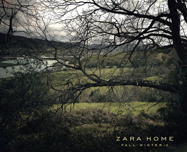 zara-home-fall-winter-2013
